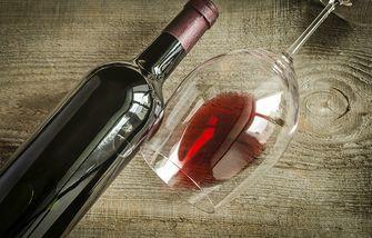 Hoe Lang Kan Je Een Geopende Fles Wijn Bewaren Culy Nl