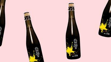 Oedipus Massimo Bottura bier