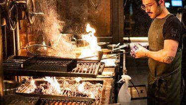 kok gebruikt flambadou header