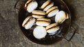 Vijgenkoekjes recept