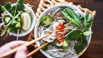 rijstbowl foodfoto tips