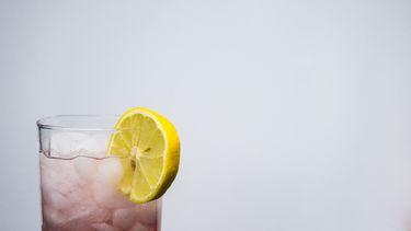 highball cocktail