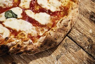 beste plekken om pizza te eten