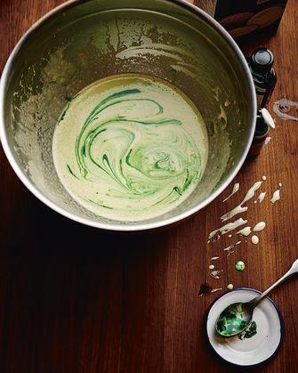 Afbeelding 2 pandancake recept