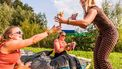 Lowlands culinaire line-up