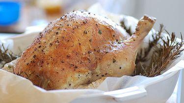 Handige tips voor het ontdooien van kip