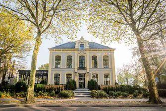 Coperto Restobar Zwolle