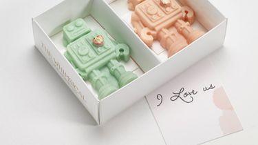 snoepjes Whimsical Cake Company