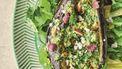 auberginesalade