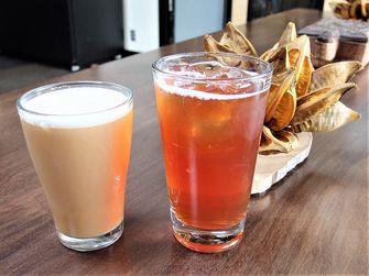 Smith Tea Portland