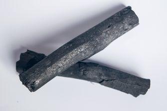 binchotan houtskool