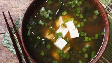 Tofu soorten uitgelegd