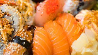 Alles over myoga: Japanse gember