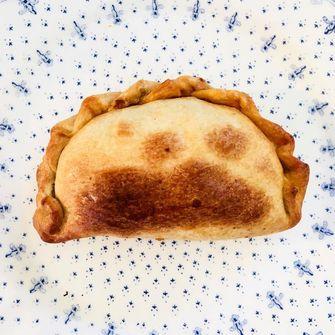 Empanadas Maxima