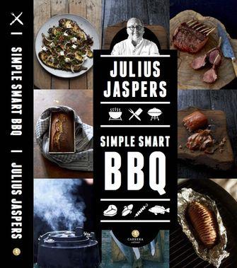 Julius Jaspers Simple Smart BBQ