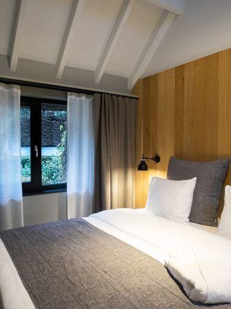 Hotel Mooirivier Dalfsen