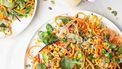 noedelsalade zoete aardappel voor zomerse salades
