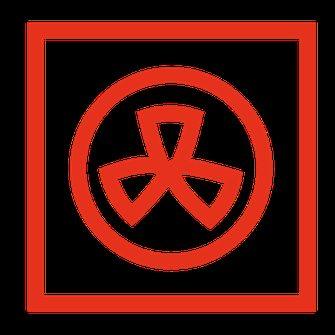 oven symbool heteluchtoven