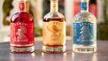 Lyres Alcoholvrije kerst