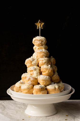 soesjestoren kerst
