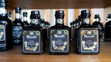 Mazzetti balsamico-azijn